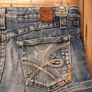 Pants - BKE shorts